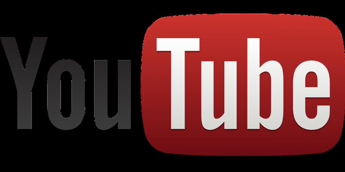 Retrouvez les Mystères de la Renarde sur YouTube !