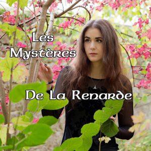 Les Mystères de la Renarde